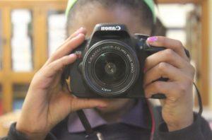 Media Club Camera 2