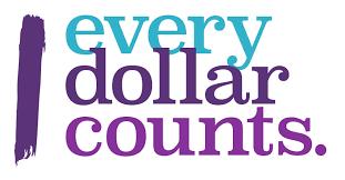 Donate to Harding Activities