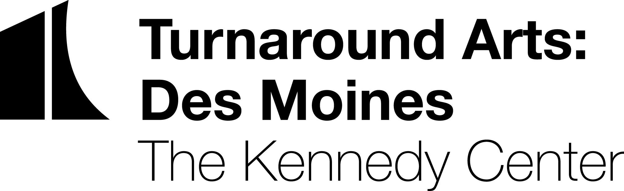 TKC TurnaroundArts Regional Horizontal v2