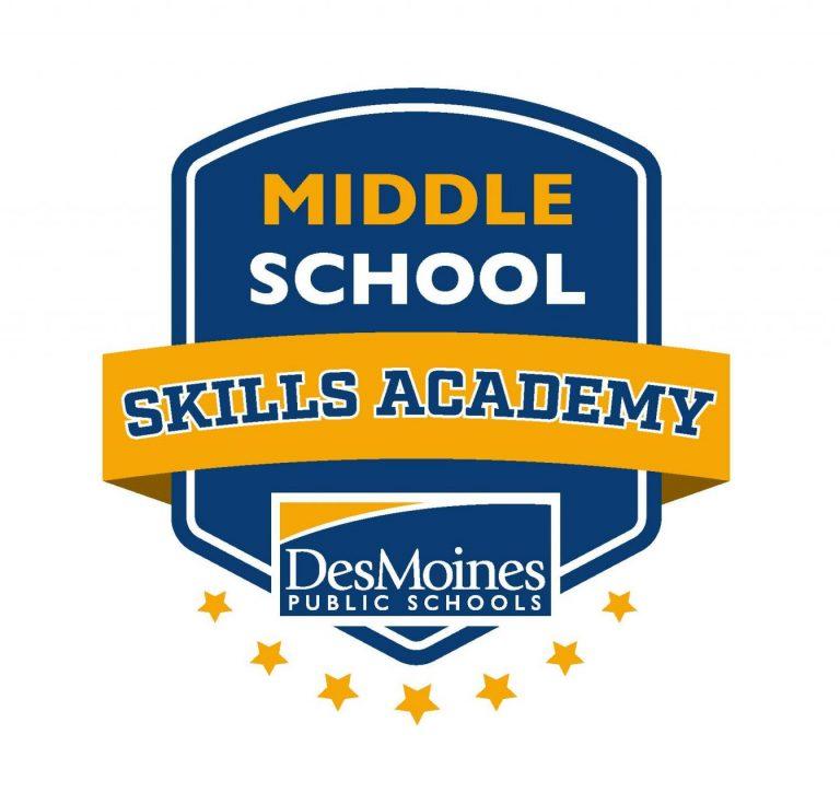 SkillsAcademy LOGO scaled e1598992110641 768x735